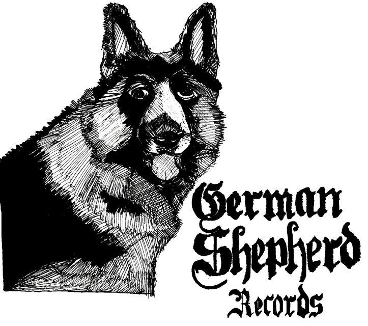 germanshepherd2_1