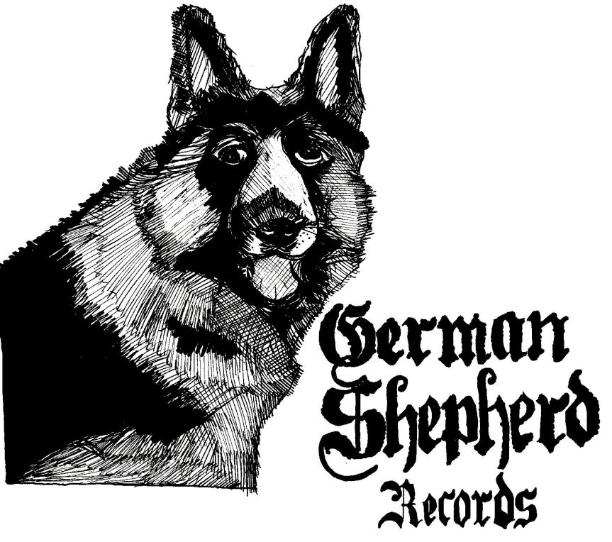 germanshepherd2_1