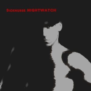 Nightwatch Option One