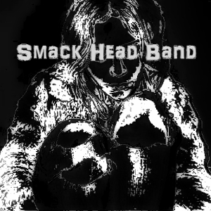 Smack Head Band Image