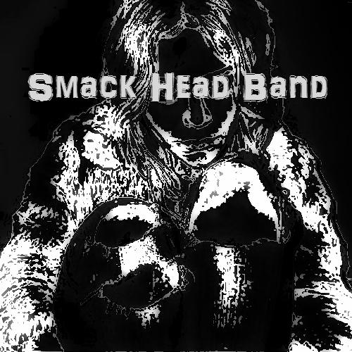 Smack Head Band Image