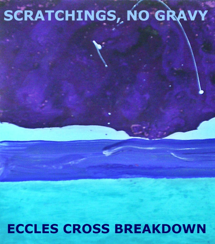 eccles cross breakdown cover