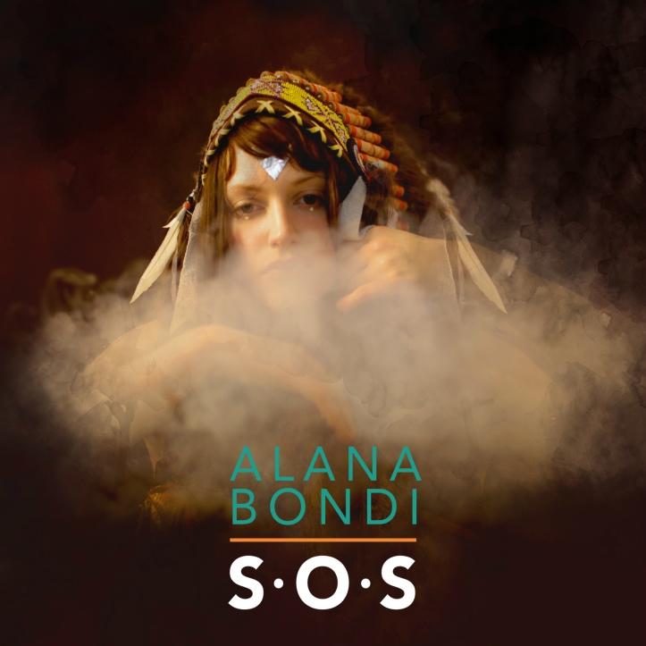 SOS 2nd version revised