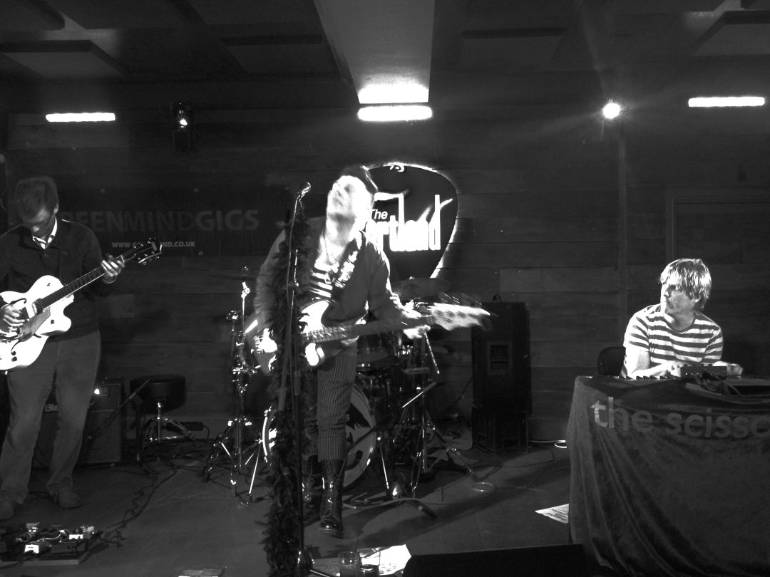 Scissors_live2015