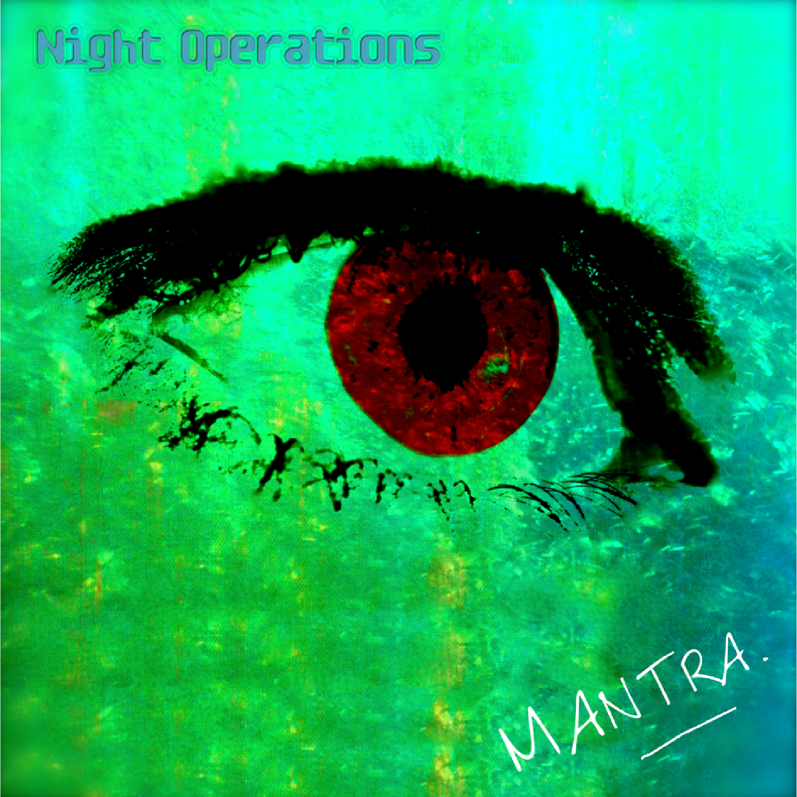 mantra_finalcover
