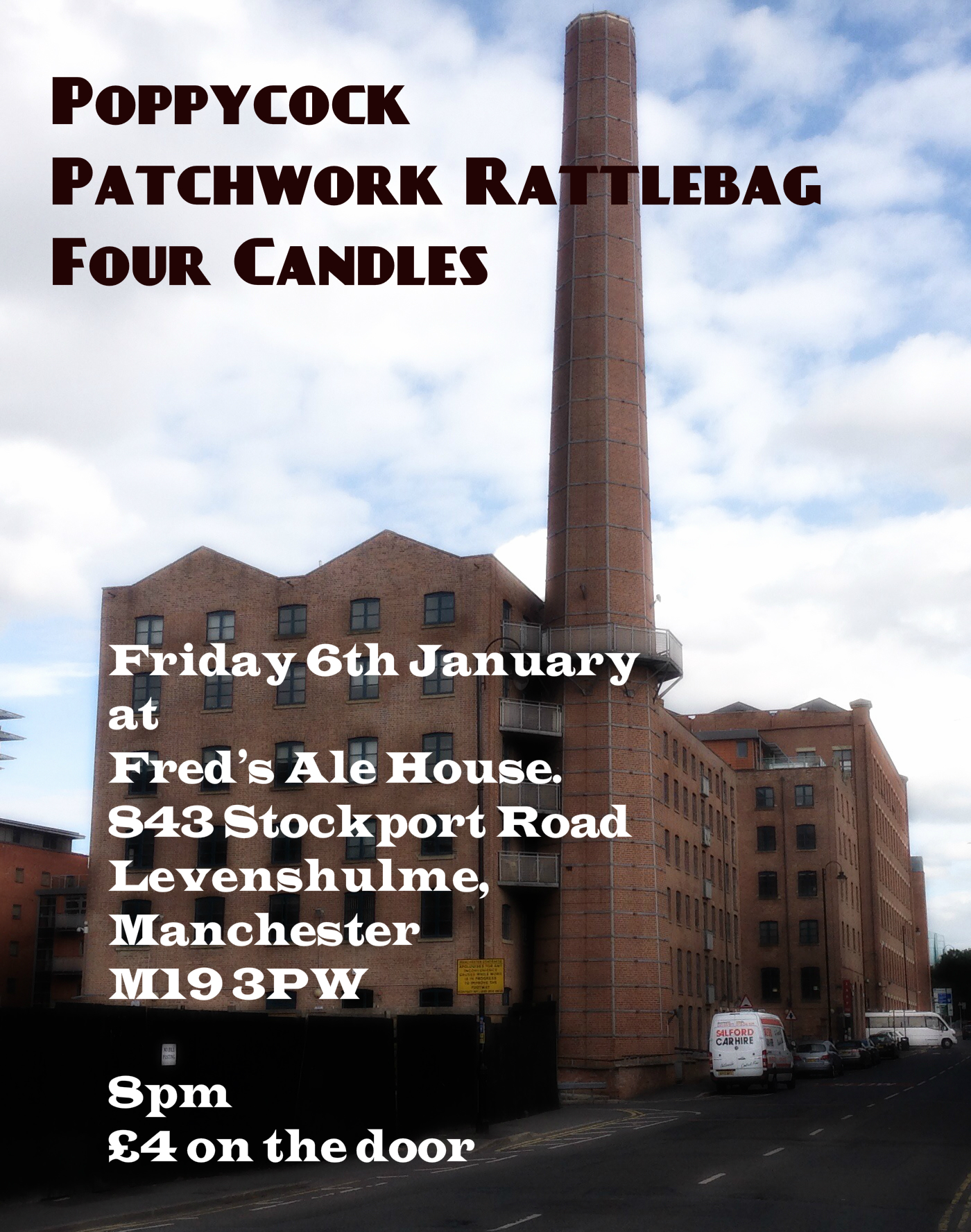 northern-powerhouse-poster-2