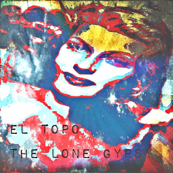 lone-gypsy