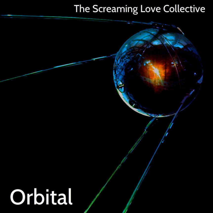 orbital cover.jpg