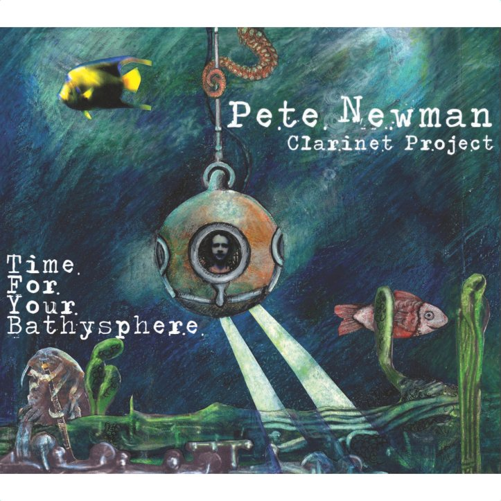 pete-newman-clarinet-project