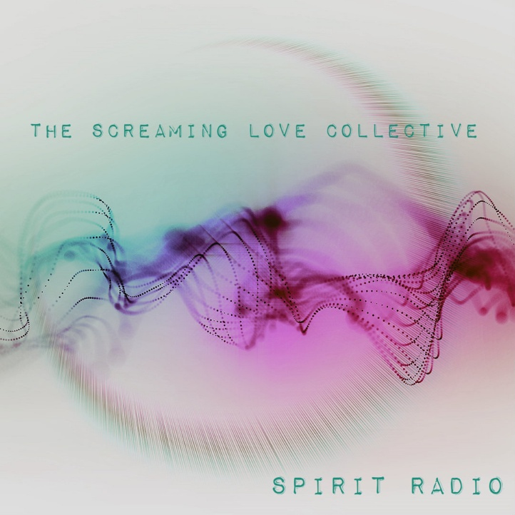 spirit-radio