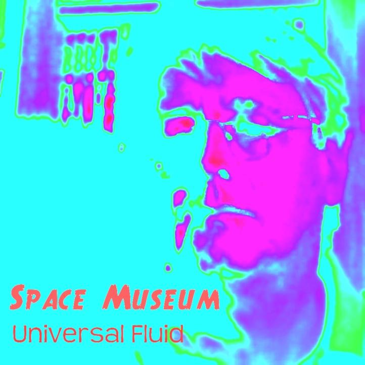 Universal Fluid