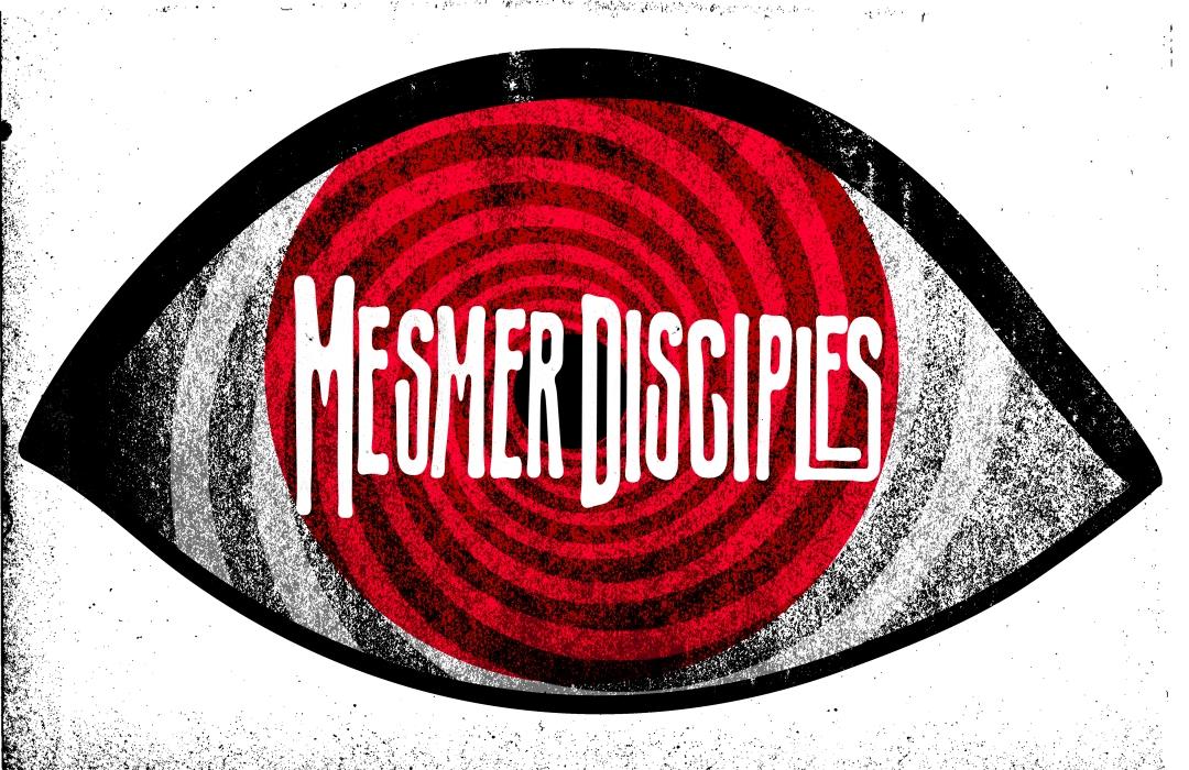 Mesmer Disciples logo.jpg