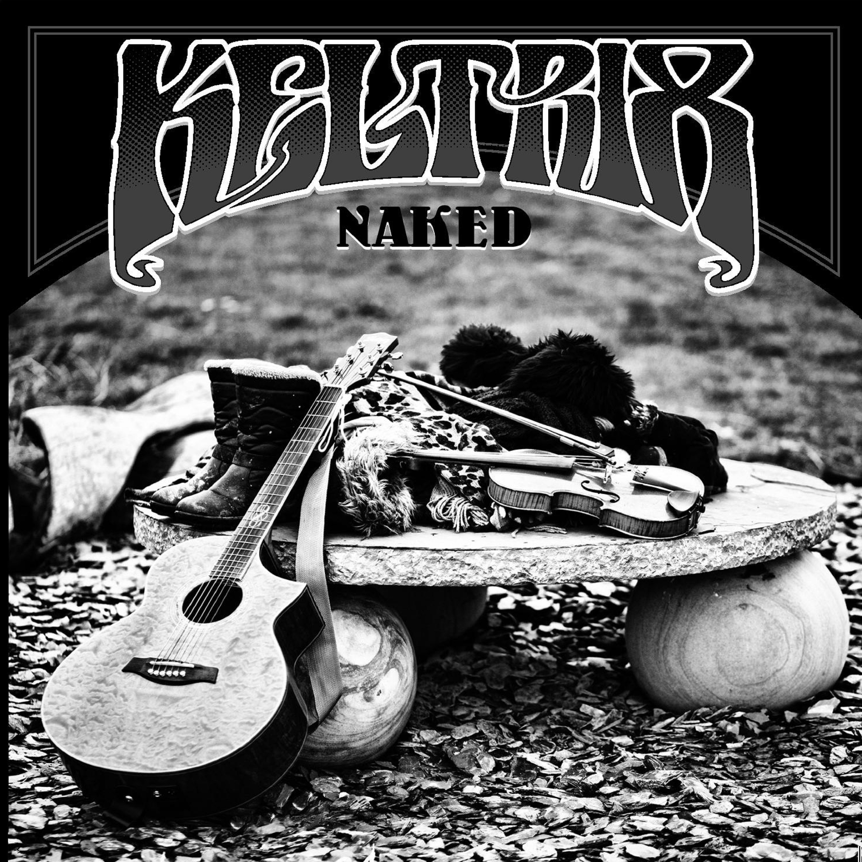 Keltrix Naked sleeve front-page-001