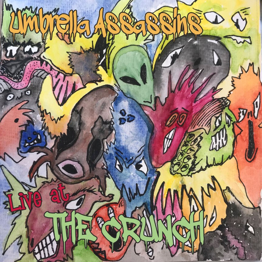 UA-Live-at-The-Crunch