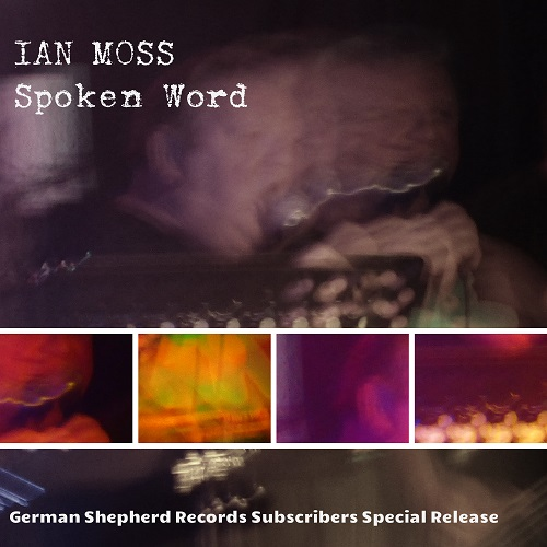 IM Spoken Word Subscriber Special F2