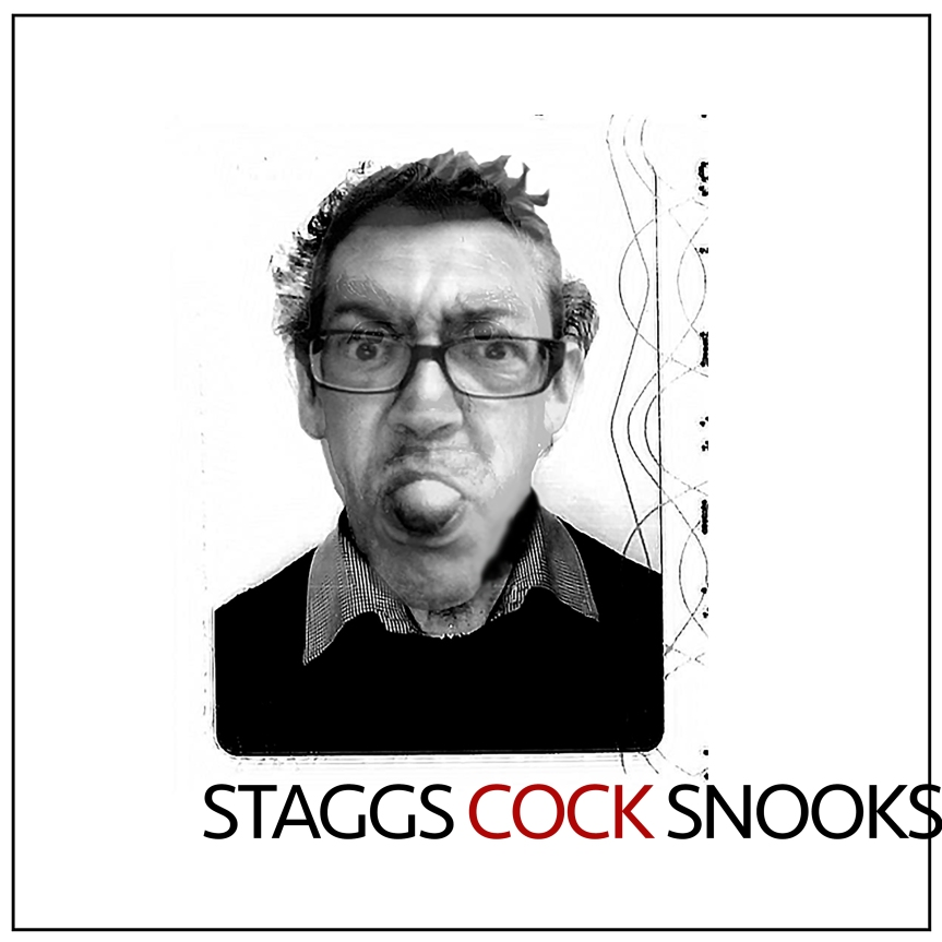 staggs cock snooks