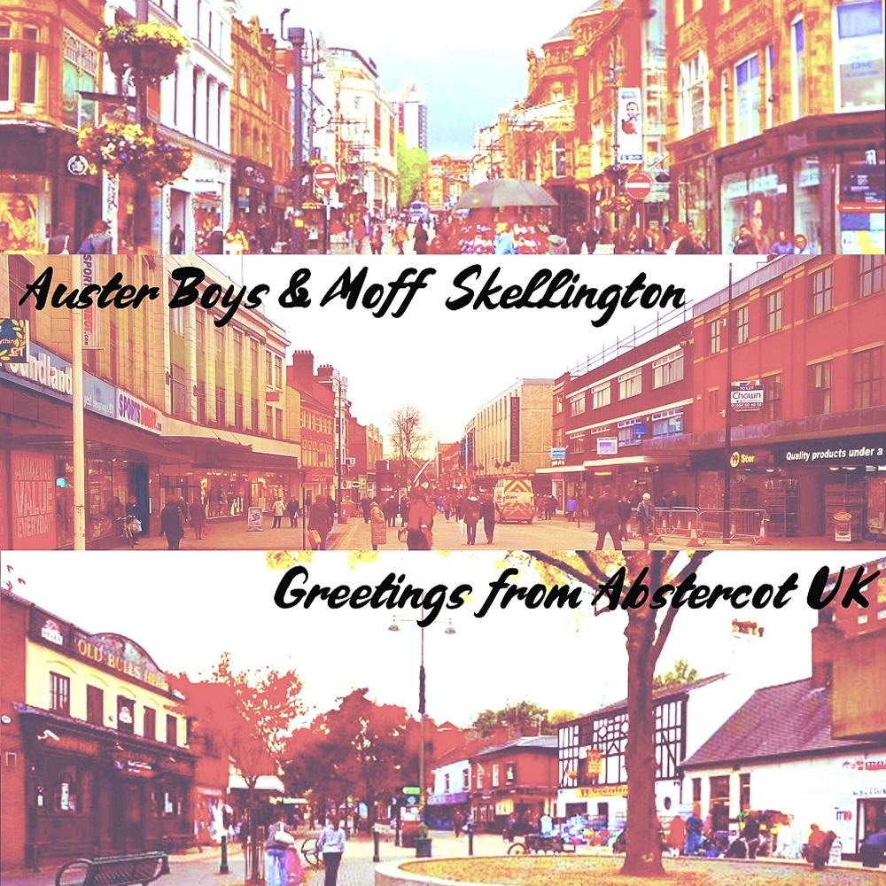 Abstercot UK Thumbnail