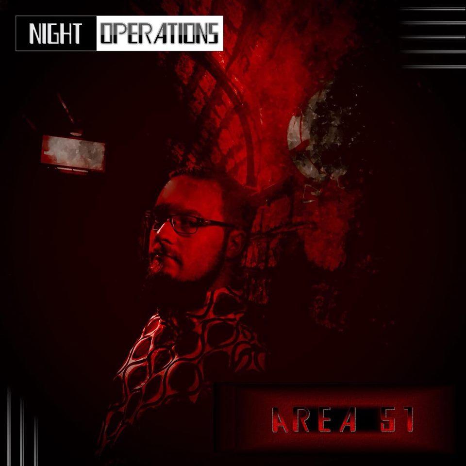 Night Ops Image