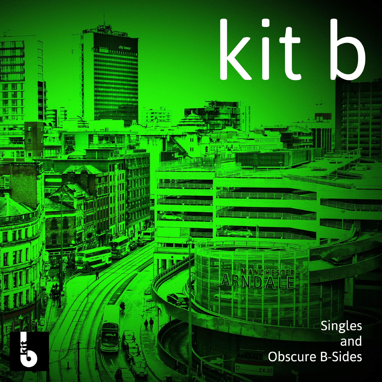 KIT B Compilation
