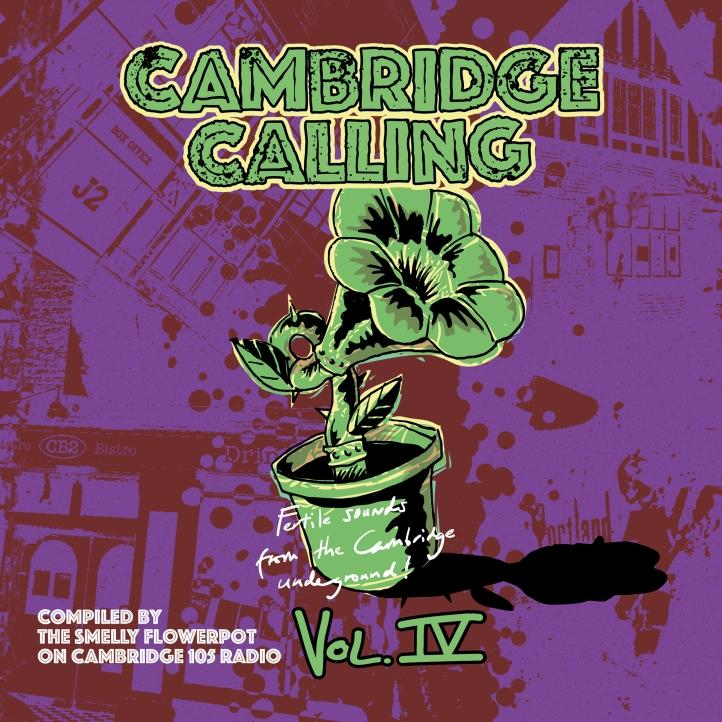 CambCallingV4_3000px