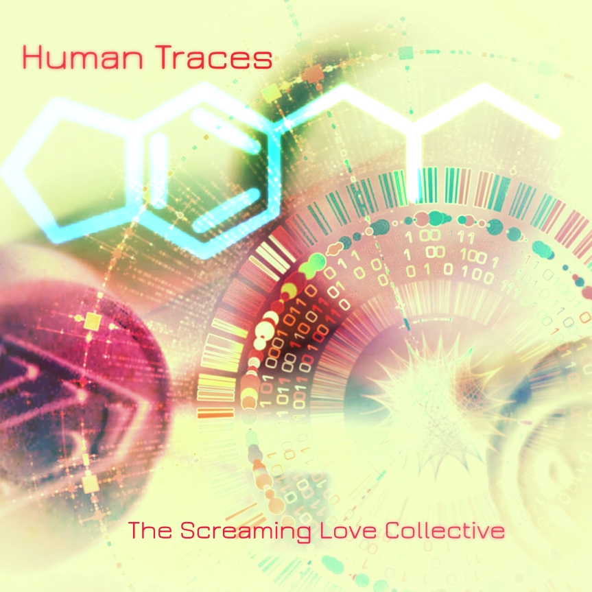Human Traces Opt 2