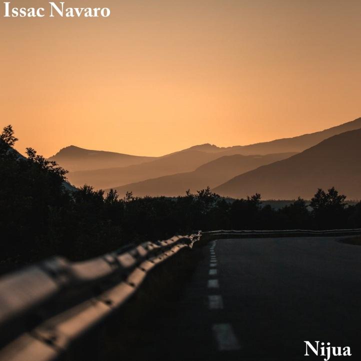 Nijua