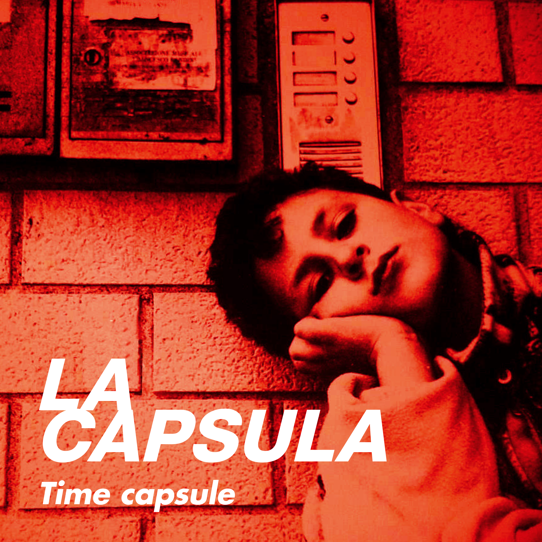 Cover Art LaCapsulaEPI-3000x3000