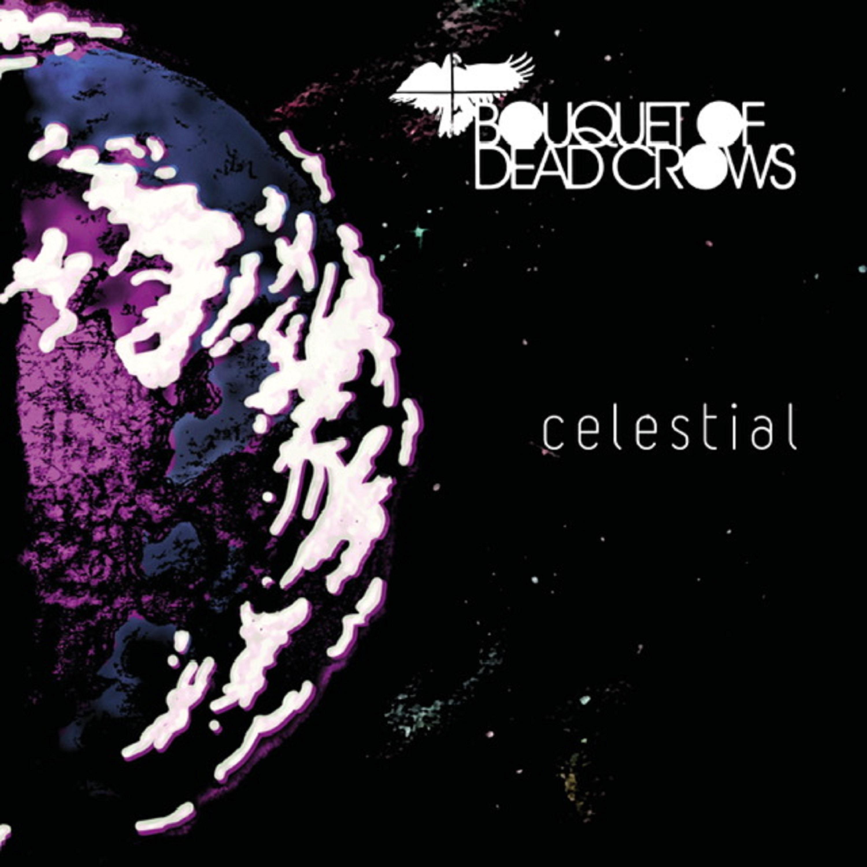 thumbnail_Celestial_3000px