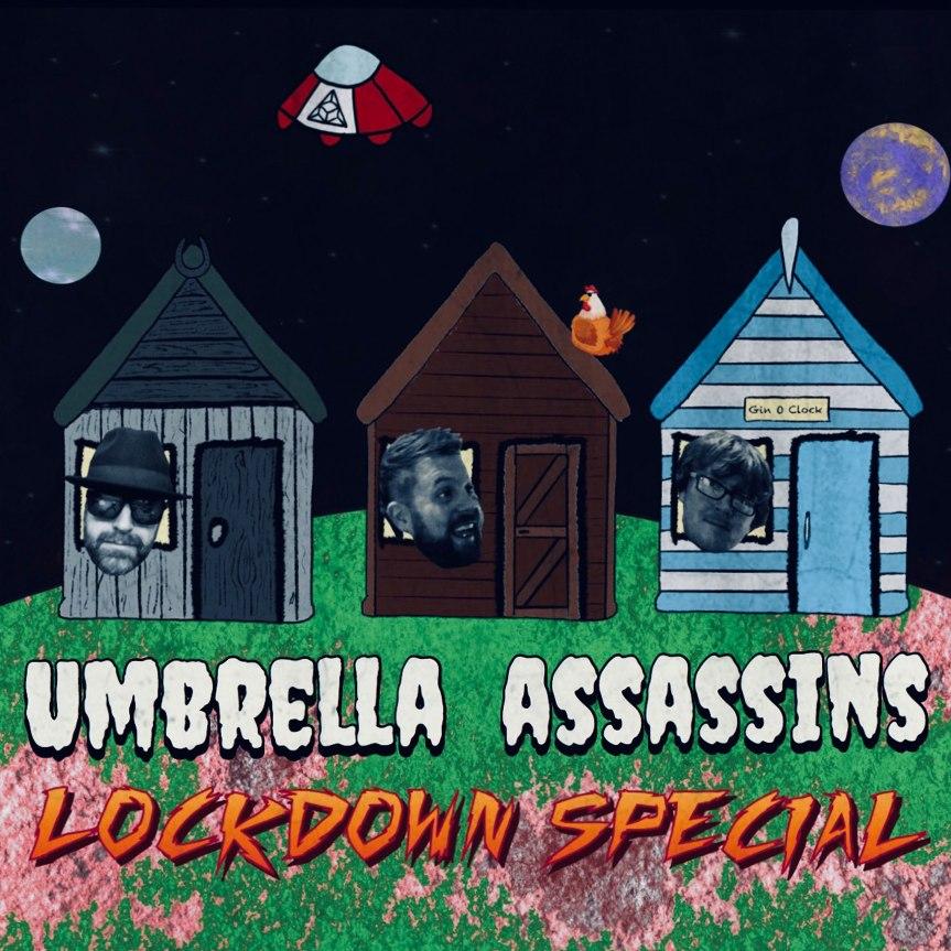 UA-Lockdown-special