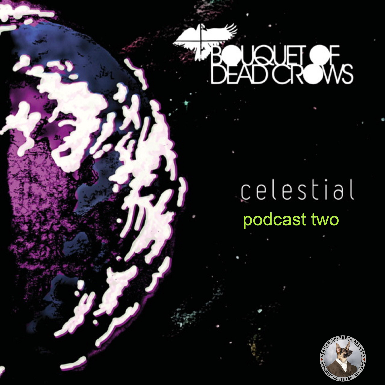 thumbnail_Celestial pod two