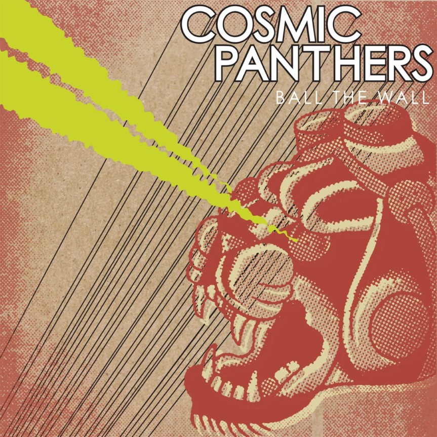 thumbnail_CosmicPanthers