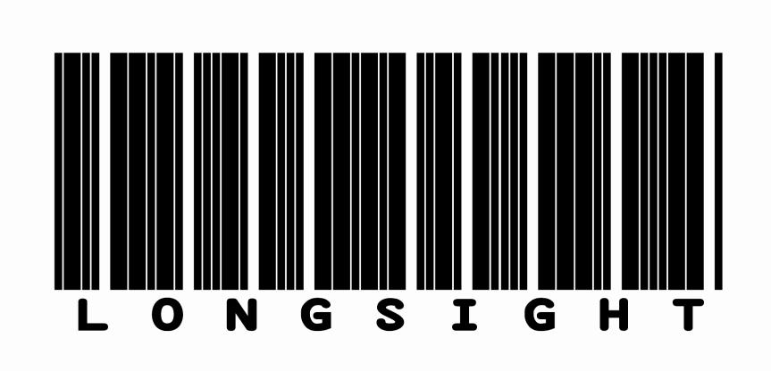 Longsight 1